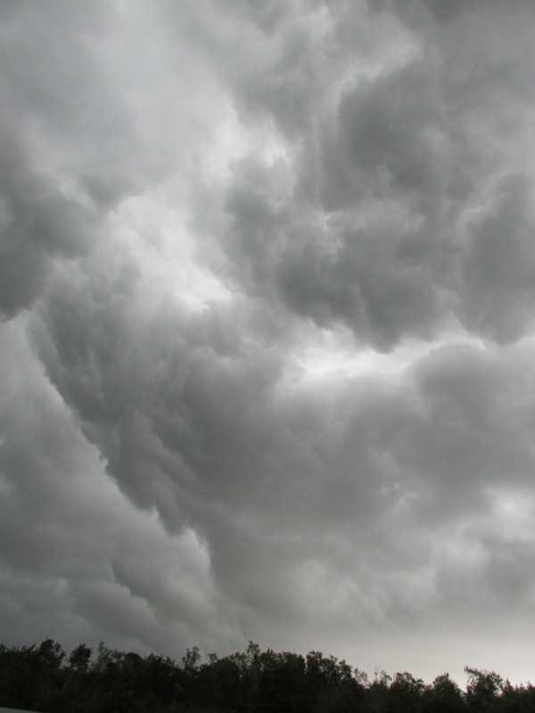 storm sundarbans bangladesh