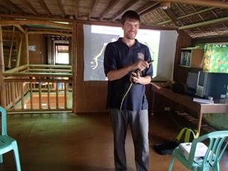 Jon presentation.jpg